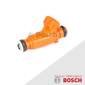 Bico Injetor Citroen C3 1.6 16V 03-05 Original Bosch
