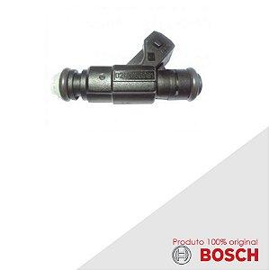 Bico Injetor Volkswagen Golf Iv 1.8 T 01-04 Original Bosch