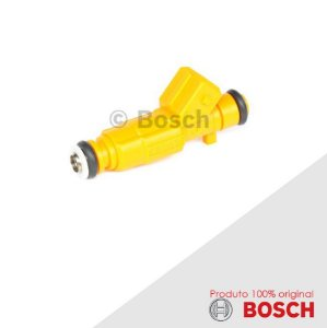 Bico Injetor Volkswagen Golf Sapo 1.6 01-07 Original Bosch
