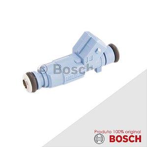 Bico Injetor Volkswagen Gol G3 1.0Mi 01-05 Original Bosch