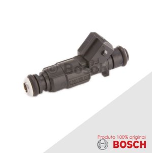 Bico Injetor Meriva 1.8 Mpfi 8V 02-08 Original Bosch
