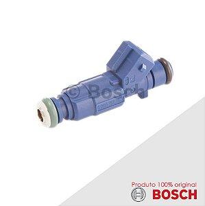 Bico Injetor Meriva 1.8 Sfi 16V 02-03 Original Bosch