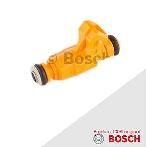 Bico Injetor Fiat Idea 1.4 Flex 08-16 Original Bosch