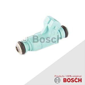 Bico Injetor Corsa 1.0 Vhc Flexpower 05-08 Original Bosch