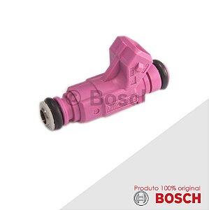 Bico Injetor Peugeot Hoggar 1.4I Flex 10-14 Original Bosch