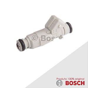 Bico Injetor Logan 1.6 Hi-Torque/Hi-Flex 07-08 Orig. Bosch