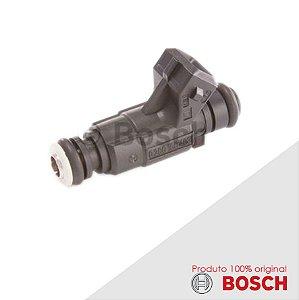 Bico Injetor Crossfox 1.6 Total Flex 08-09 Original Bosch
