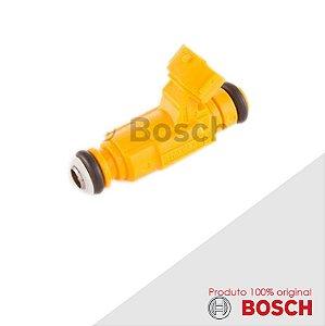 Bico Injetor Nissan Livina 1.8 16V Flex 09-14 Original Bosch