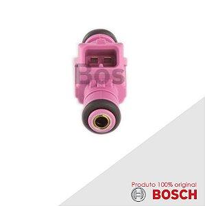 Bico Injetor Fiat Uno 1.0 Mpi 8V 09-16 Original Bosch