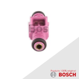 Bico Injetor Fiat Siena 1.0 Mpi 8V 10-12 Original Bosch