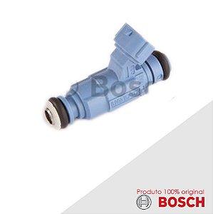 Bico Injetor Nissan Sentra 2.0 09-16 Original Bosch