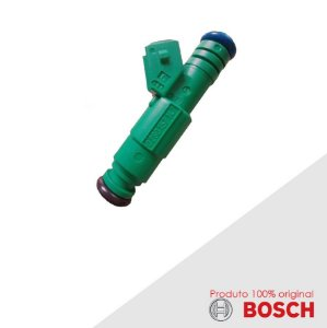 Bico Injetor Civic 2.0 Flexone 16 V 13-17 Original Bosch