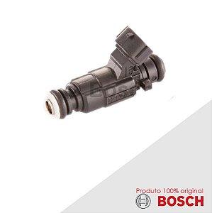 Bico Injetor Volkswagen Gol G7 1.0  16-18 Original Bosch