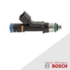 Bico Injetor Ford Fusion 2.3I 06-09 Original Bosch