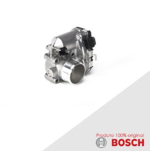 Corpo de Borboleta Palio Weekend 1.0 Mpi 16V 00-03 Bosch
