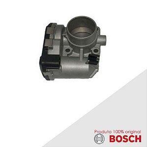 Corpo de Borboleta Corsa 1.0 Vhc Flexpower 05-07 Orig.Bosch
