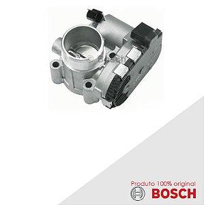 Corpo de Borboleta Fiat Idea 1.4 Flex 05-10 Original Bosch