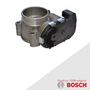 Corpo de Borboleta Vectra 2.4 16V Flexpower 05-09 Orig.Bosch