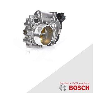 Corpo de Borboleta Celta 1.4 Flex 01-16 Original Bosch