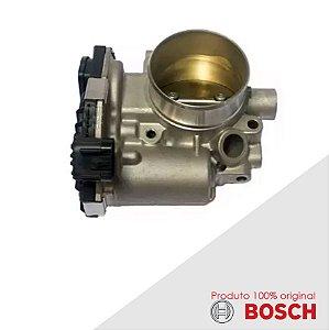Corpo de Borboleta S10 2.4 Mpfi Flexpower 12- 17 Orig. Bosch