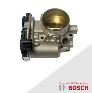 Corpo de Borboleta Blazer 2.4 Mpfi Flexpower 07-12 Bosch