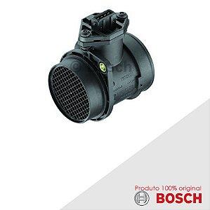 Medidor de massa de ar Chevrolet Astra 2.0 MPFI 94-96 Bosch