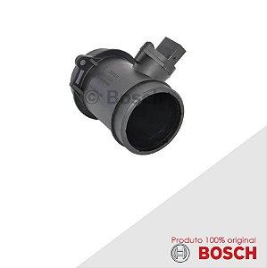Medidor de massa de ar Mercedes Benz C280 93-97 Orig. Bosch