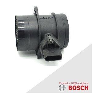Medidor massa de ar Audi TT 1.8 T Coupe quattro 98-01 Bosch