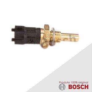 Sensor temperatura d'água Iveco 55 C 16 07-14 Bosch