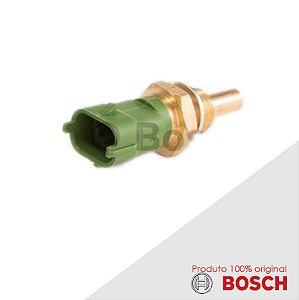 Sensor temperatura d'água Ford F-Serie F 250 06-14 Bosch