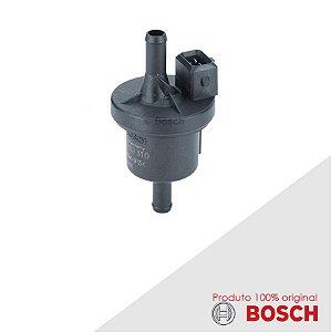 Válvula de Canister Gol G4 1.0 Total Flex 05-10 Orig. Bosch