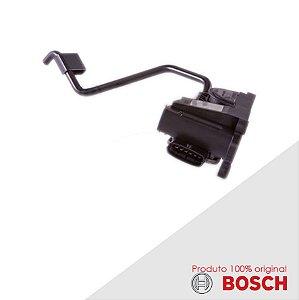 Pedal do acelerador Siena G2 1.4 MPI 8V Flex 07-10 Bosch