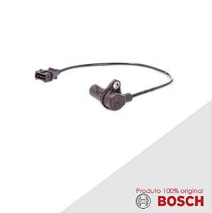 Sensor de rotação Marea Weekend 2.0 MPI 20VTurbo 98-07 Bosch