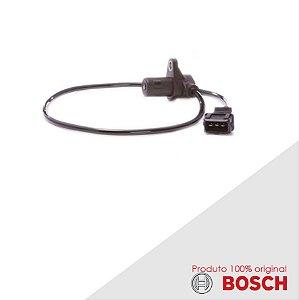 Sensor de rotação Uno 1.6 MPI 94-95 Bosch