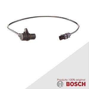 Sensor de rotação Ipanema 2.0 MPFI 96-97 Bosch