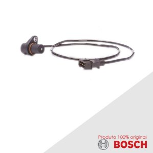 Sensor de rotação Vectra 2.2 SFI 16V 97-05 Bosch