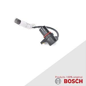 Sensor de rotação Polo Sedan 2.0 02-06 Bosch