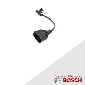 Sensor de rotação Parati G3 1.6Mi Total Flex 03-05 Bosch