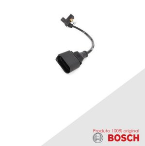 Sensor de rotação Parati G4 1.8 Total Flex 05-08 Bosch