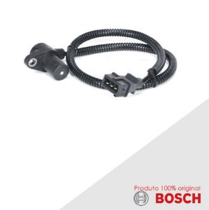 Sensor de rotação CityClass CityClass 05-07 Bosch