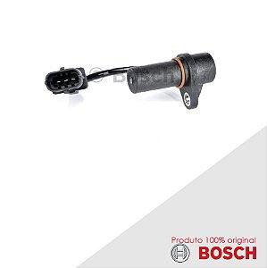 Sensor de rotação Daily 55 C 16 43075 Bosch
