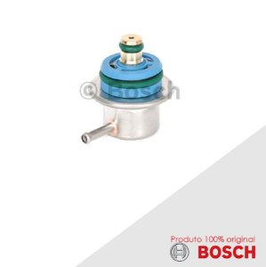 Regulador de pressão Palio Weekend 1.6 MPI 16V 97-00 Bosch