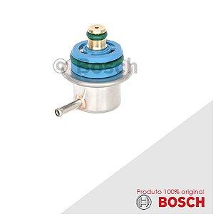 Regulador de pressão Mercedes Benz C 230 96-98 Orig. Bosch