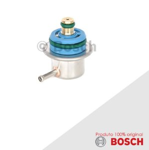 Regulador de pressão Mercedes Benz ML 230 98-00 Orig. Bosch