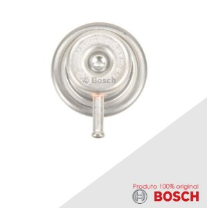 Regulador de pressão Bmw 328 i Cabrio 95-99 Original Bosch