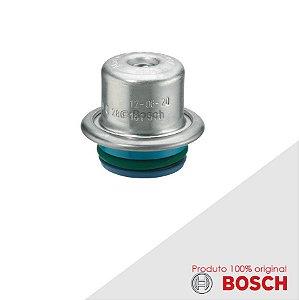 Regulador de pressão Peugeot 607 3.0i 00-04 Original Bosch