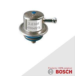 Regulador de pressão BMW 325I E36 2.5 Cabriolet 93-95  Bosch