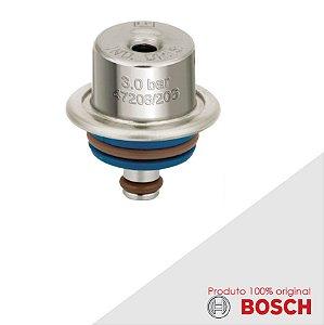 Regulador de pressão Astra/ Sedan 2.0 MPFI 98-08 Orig. Bosch