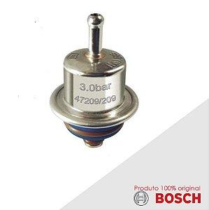Regulador de pressão Corsa 1.6 MPFI 99-02 Original Bosch
