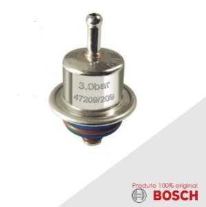 Regulador de pressão Corsa Pick-Up 1.6 MPFI 96-03 Orig.Bosch